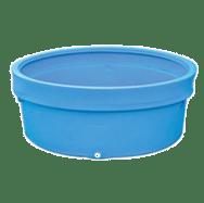 Aquaculture Tubs
