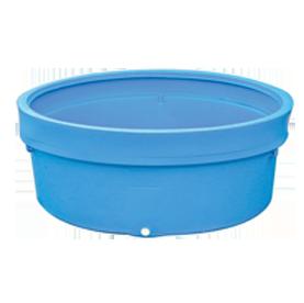 Aquaculture Tub.jpg