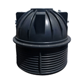 Poly Septic Tanks.jpg