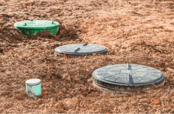septic-tank-lids
