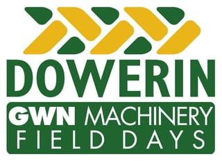 Dowerin Field Day logo.jpg