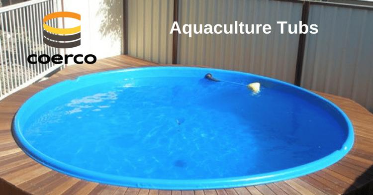 Aquaculture Tubs and Bases fb.png