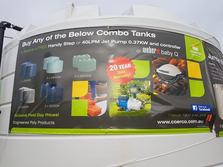 Combo Tanks.jpg