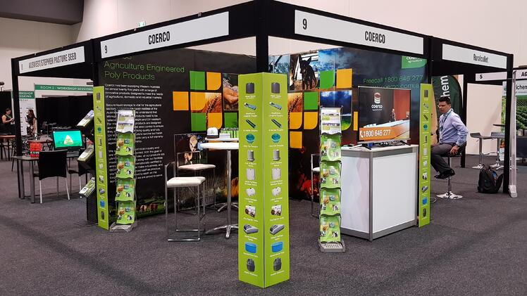 CRT-conference-stand