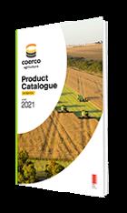 AG Catalogue_Mockup 2021-v2-1