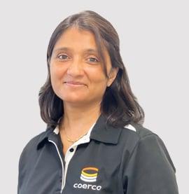 Reshma-1