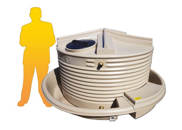 3000-Ltr-Cup-and-Saucer-Tank-Height-Comparison