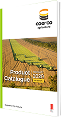 jan18-ag-catalogue-frontpage