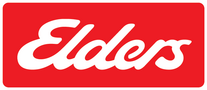 Elders_Logo_4_colour_stand_alone-cmyk