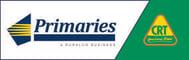 Primaries-Logo_CMYK_RHS-80.20_short_CMYK