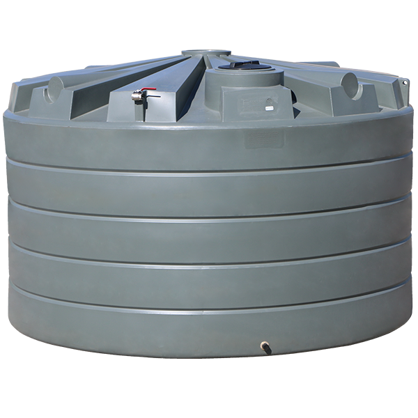 JRR28000_28000ltr-flat-walled-poly-rainwater-tank