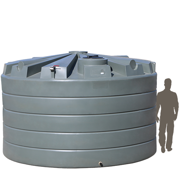 JRR28000_-28,000-Litre-(6,200-Gallon)-Flat-Walled-Poly-Water-Tank-_sil