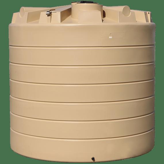 JRR30000_30000ltr-flat-walled-poly-rainwater-tank