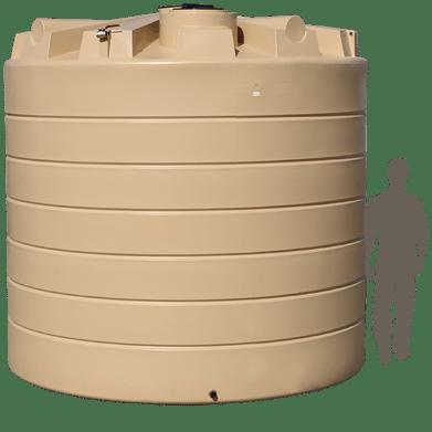 JRR30000_30,000-Litre-(6,600-Gallon)-Flat-Walled-Poly-Water-Tank-_sil
