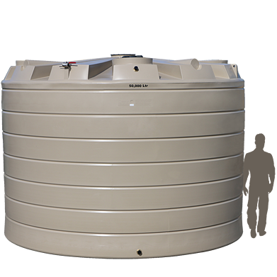 JRR50000_50,000-Litre-(11,000-Gallon)-Flat-Walled-Poly-Water-Tank-_sil