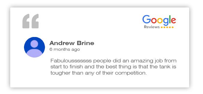 Andrew Brine.updated-1