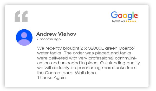 Andrew Vlahov.updated