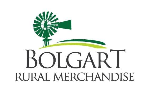 Bolgart Rural Merchandise logo-2