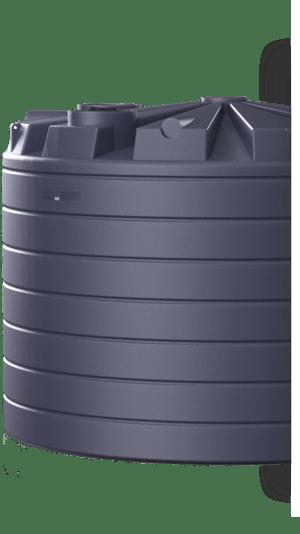 Coerco Rain Water Tank-1