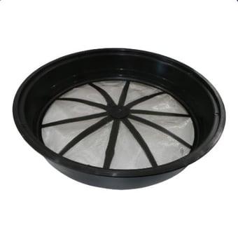 Coerco Water Tank Strainer Basket