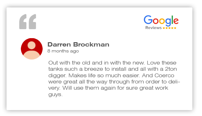 Darren Brockman.updated