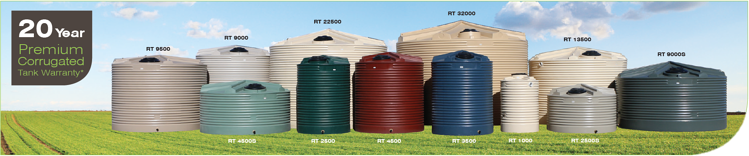 Coerco Corrugated Tanks - 20 Year Warranty.png
