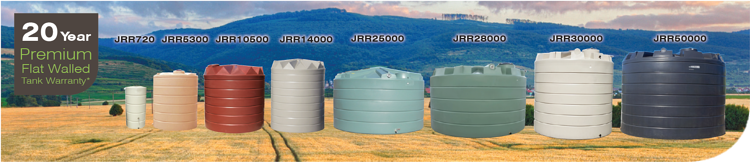 Coerco Flat Walled Tanks - 20 Year Warranty.png