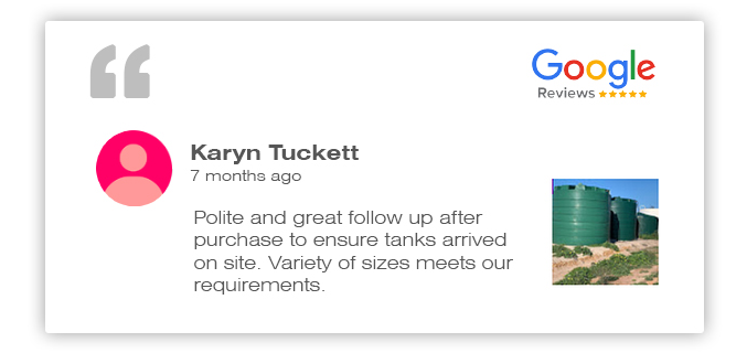 Karyn Tuckett.Updated