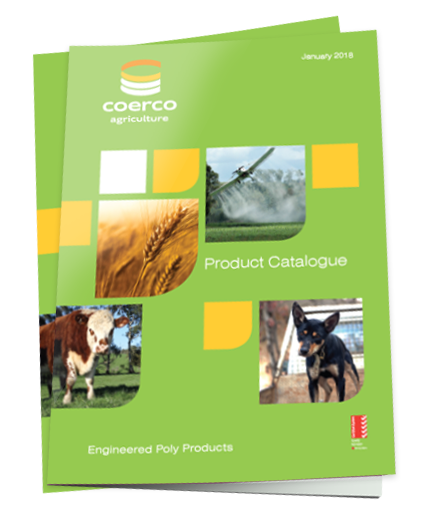 Agriculture_catalog-2018.png