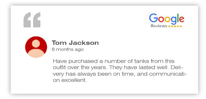 Tom Jackson.Updated