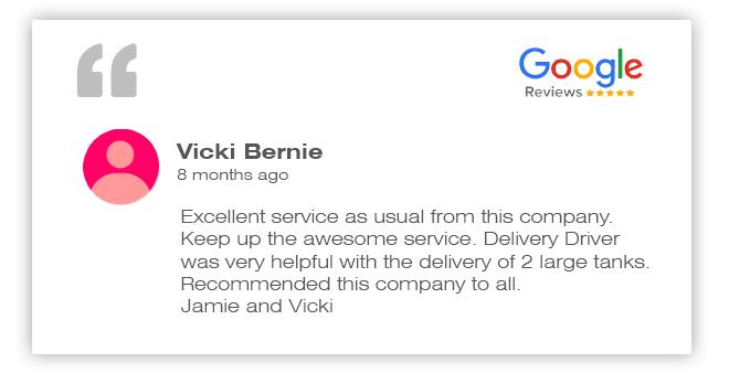 Vicki Birnie.updated