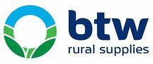 btw-logo