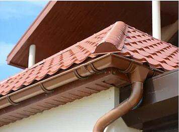 roof downpipe-2