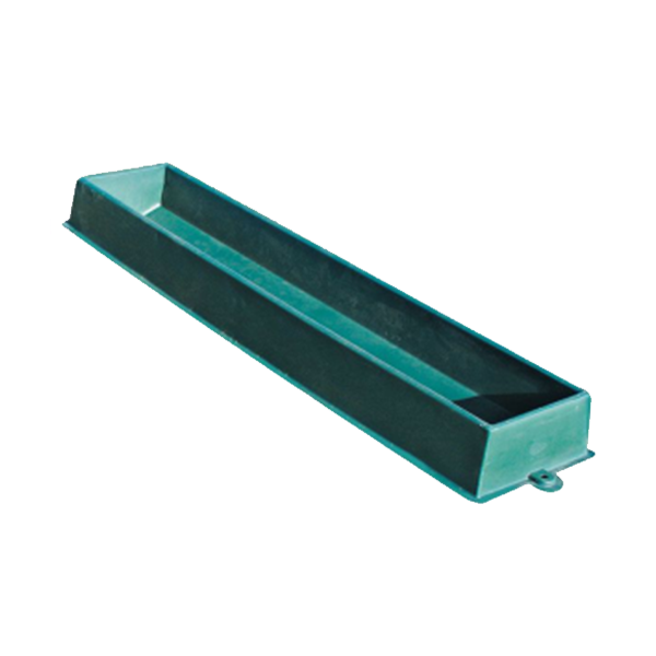 PTM31F_230-Litre-M-Series-Feed-Trough---no-float-valve_sil