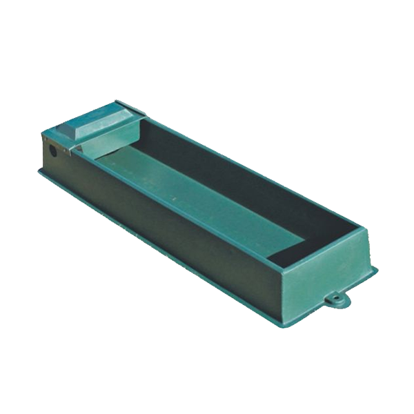 PTM32W_170-Litre-M-Series-Water-Trough---with-float-valve-_sil