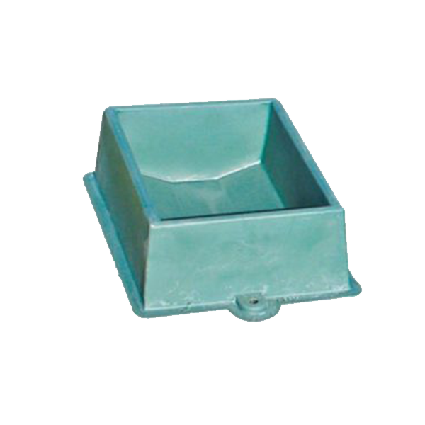 PTM34F_70-Litre-M-Series-Feed-Trough---no-float-valve-_sil