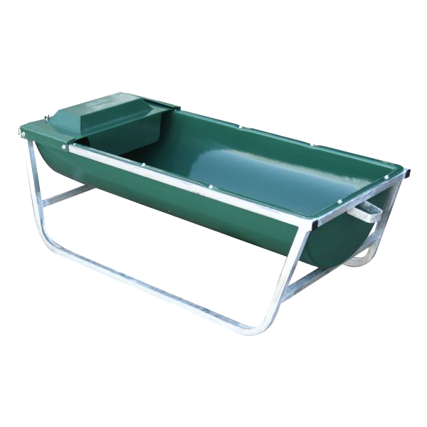 PT08W_98-Litre-Steel-Frame-Longline-Water-Trough---With-Float-Valve_sil