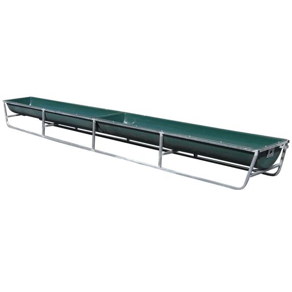 PT16F_380-Litre-Steel-Frame-Longline-Feed-Trough----No-Float-Valve-_sil