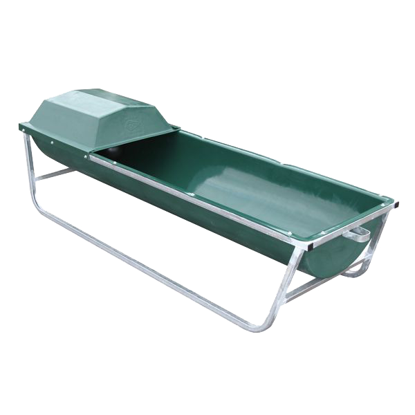 PT21W_144-Litre-Steel-Frame-Longline-Water-Trough---with-25mm-float-valve_sil