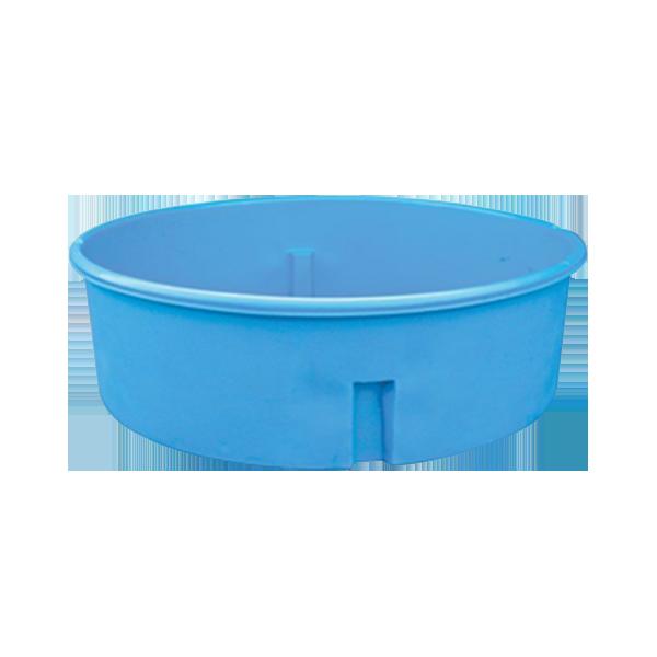 AT9000_9,000--Litre--Poly-Aquaculture-Tub_sil