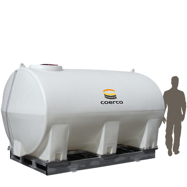 FNS12500S_12,500-Litre-Liquid-Fertiliser-Sump-Drain-Spray-Tank-With-Skid_sil