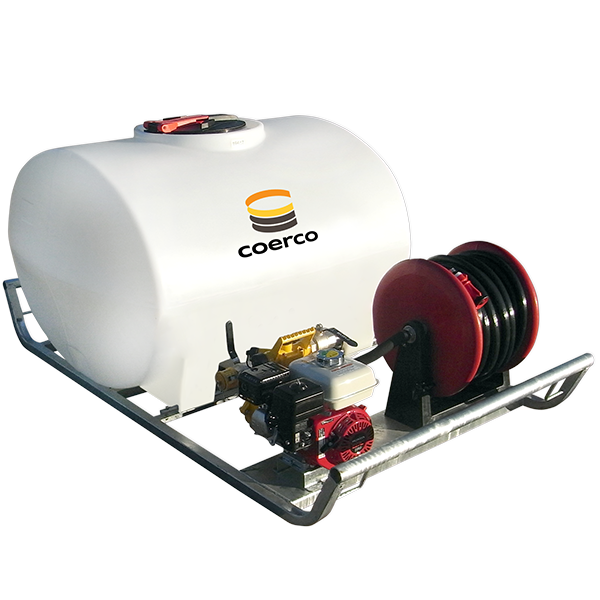 FF1000C_1,000--Litre--Skid-Mounted-Firefighter_sil