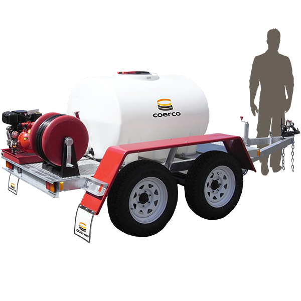 FF1000TT_1,000--Litre--Industrial-Tandem-Axle-Firefighter-Trailer-Unit-_sil