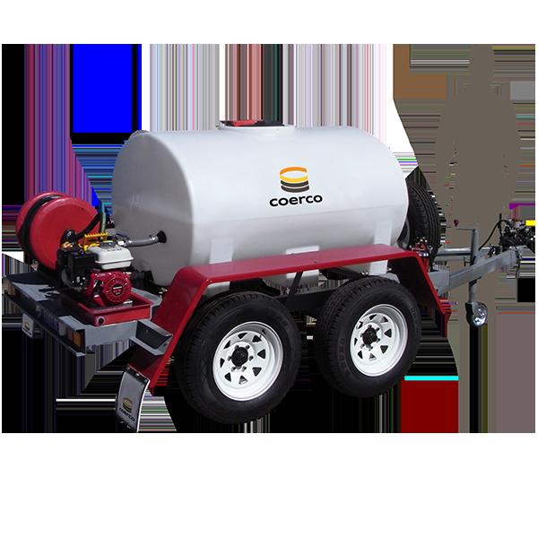 FF1500TT_1,500--Litre--Industrial-Tandem-Axle-Firefighter-Trailer-Unit_sil
