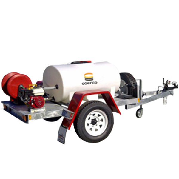 FF600T_600--Litre--Industrial-Single-Axle-Firefighter-Trailer-Unit-_sil