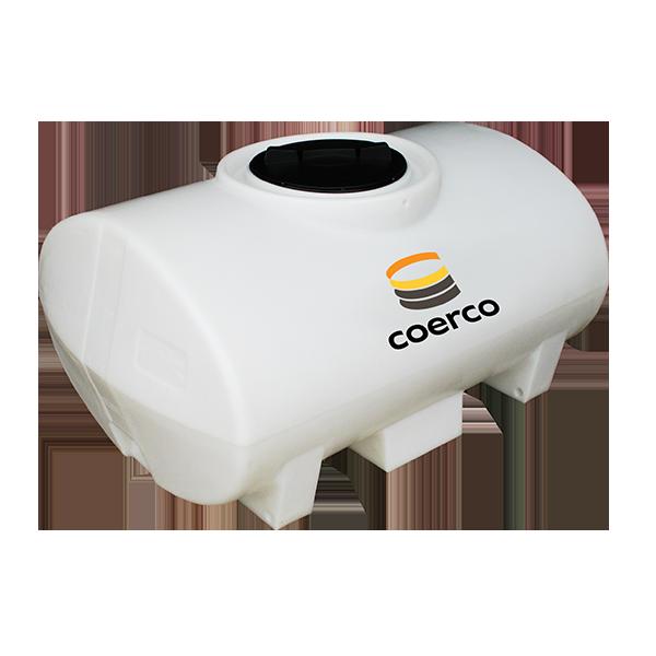 ST600FS_600 Litre Free Standing Cartage Tank