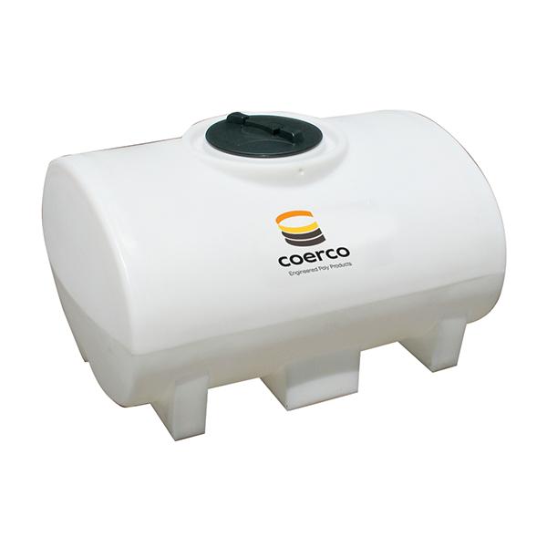 ST800FS_800 Litre Free Standing Cartage Tank