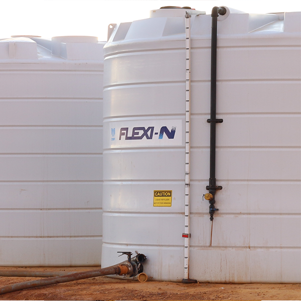 Liquidator Chemical Tank Level Gauge_1
