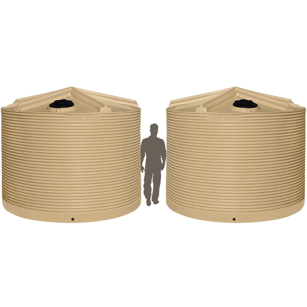 RT45000_45,000-Litre-(10,000-Gallon)-Corrugated-Poly-Water-Tank-_sil