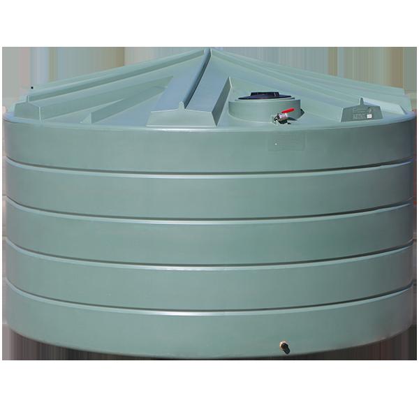 JRR25000_25000ltr-flat-walled-poly-rainwater-tank